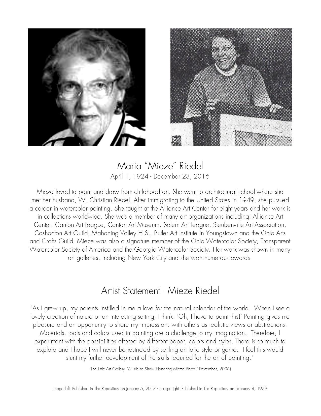 maria-mieze-riedel-memorial-page