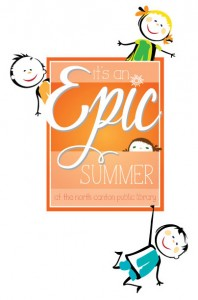epic-summer-kids-web-correct