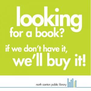 buy_it-01