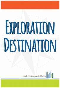 MSF_Exploration_Sign_little