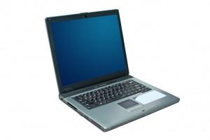 notebook-1-1240511