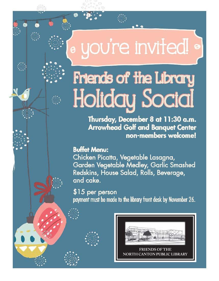 friends-christmas-social-invite