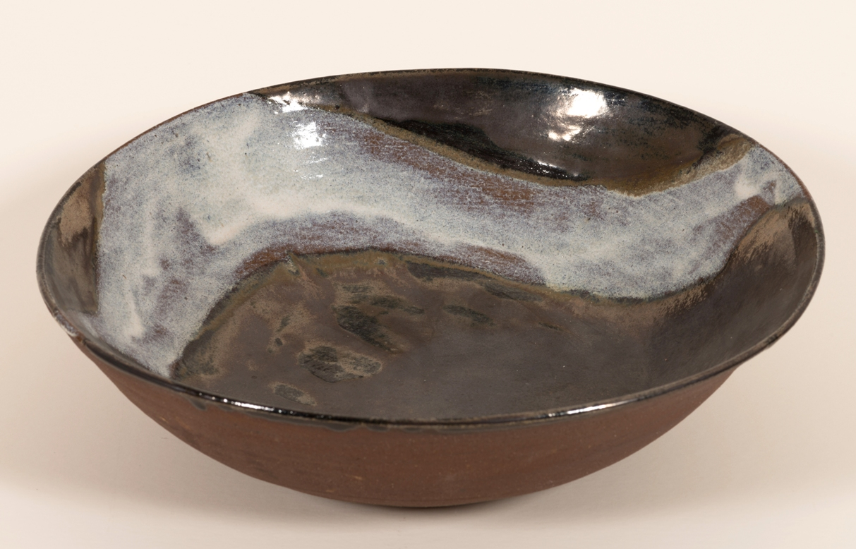 Kathleen Hill Barbero, Bowl